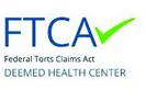 FTCA-logo-1