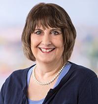 Renee Brunner-Houser