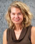 Susan Dirks